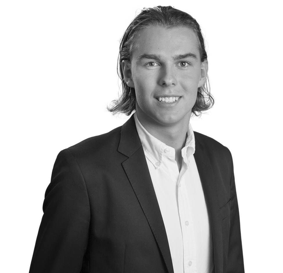 Alexandersen Leo-Hansen