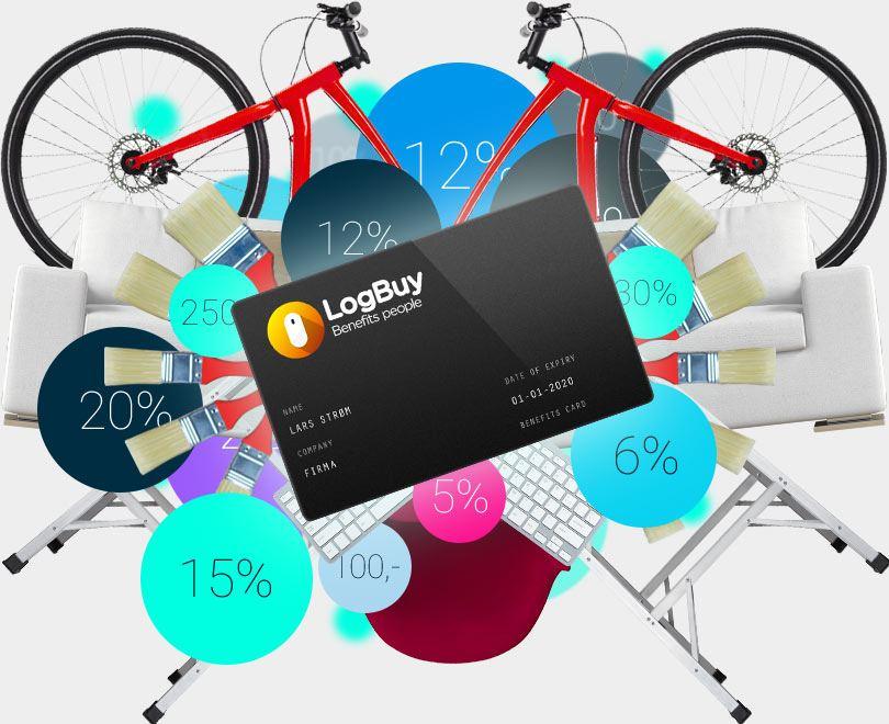 LogBuy-dinero