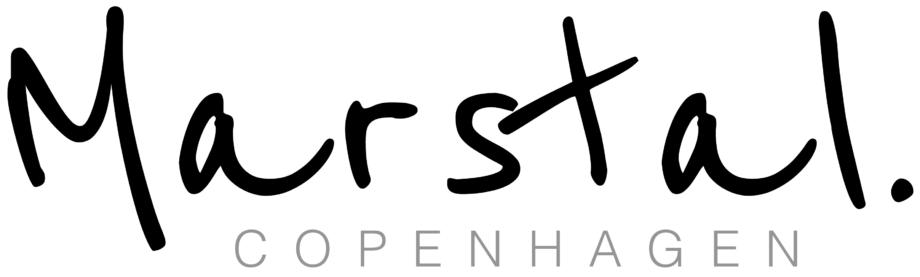 Marstal Copenhagen logo